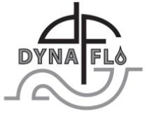 Dyna-Flo