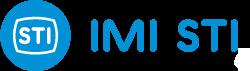 IMI STI