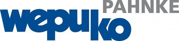 Wepuko Pahnke